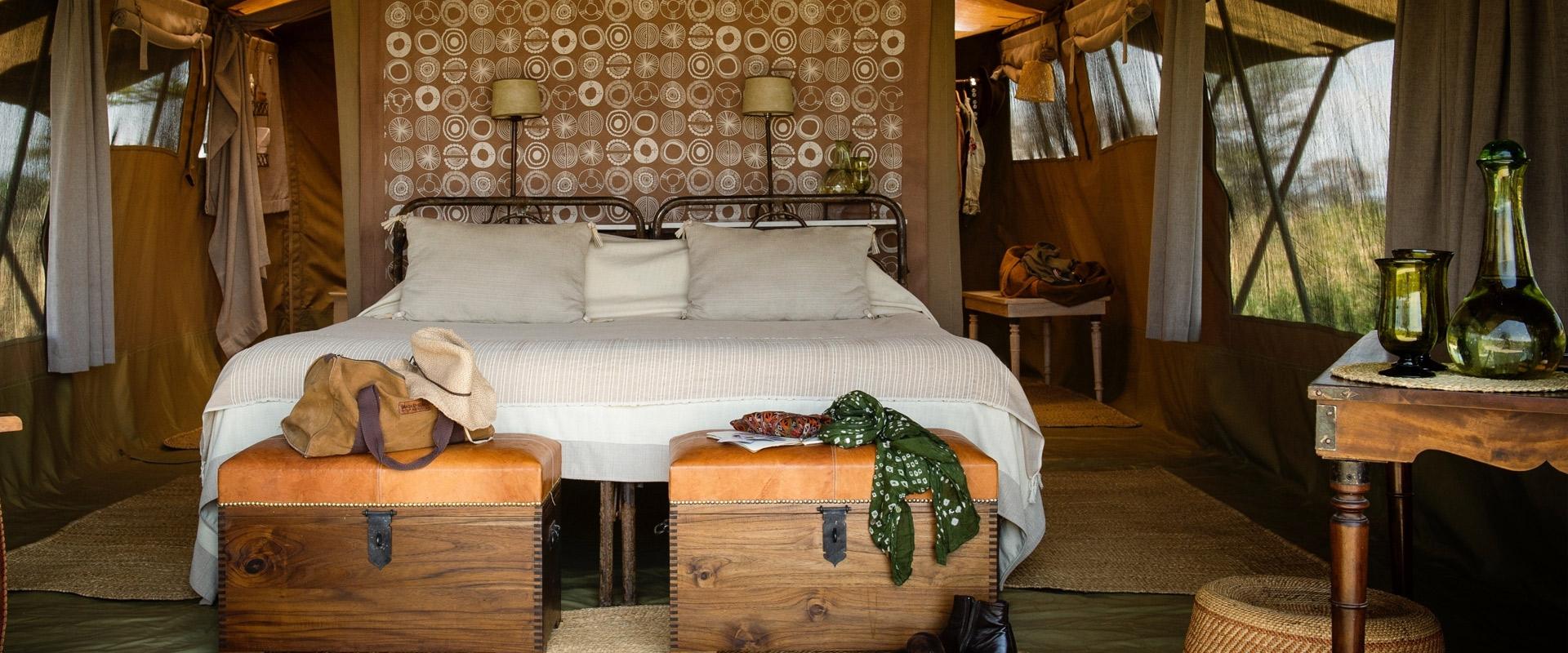 9 days tanzania luxury northern safari