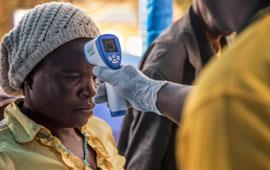 Tanzania health